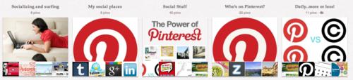pinterest_nuovi profili
