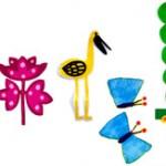 Equinozio Primavera Google doodle