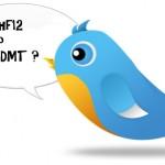 twitter #schf12 #soleFDMT