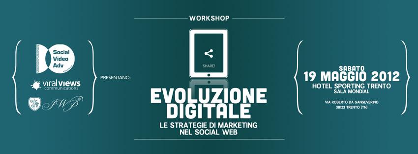 Evoluzione_digitale