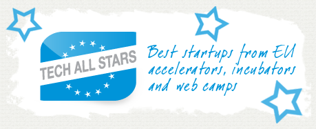 Tech All Stars Competition, 12 startup selezionate dalla Commissione Europea