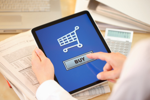 Nasce Ecommerce Europe, associazione europea per i retailer online