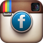 Facebook acquisisce Instagram - Facebook acquires Instagram