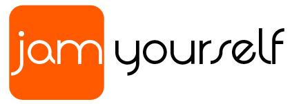 Jamyourself, come i Social Network sono utili per la musica