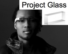 Google Project Glass, nuovo terreno di scontro con Facebook e Apple