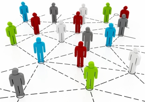 Ottimizzazione e presenza online, alcuni consigli da Webtrends
