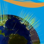 Akamai Rapporto Stato di Internet 2011