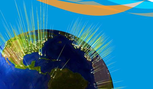 Lo Stato di Internet nell'ultimo trimestre del 2011