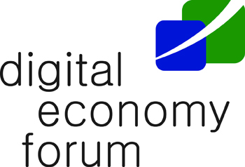 Digital Economy Forum 2012 da Venezia [Live Streaming]