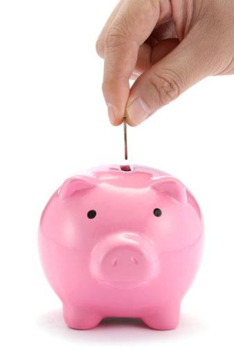 Pensioni e cifre, Axa lancia la sua app Previsio [Infografica]
