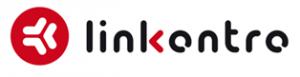Linkontro Nielsen 2012