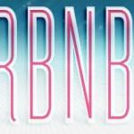 Airbnb--10-Milioni-prenotazioni-per-notte