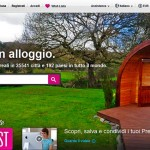Airbnb-Wish-Lists