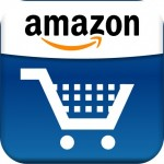 Amazon lancia la Mobile App per Android in italiano
