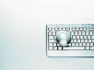 Online-web