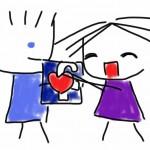 Relazioni-Social-Media