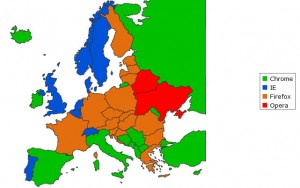StatCounter-browser-eu-monthly-201205-201205-map