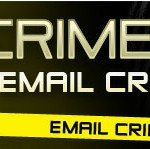 Top-email-crimes