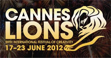 L'Italia vince due premi nel Young Lions al Festival della Creatività di Cannes