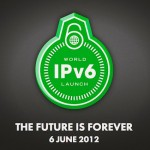 ipv6-launch-6 giugno 2012