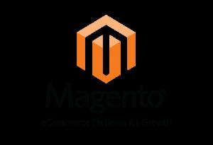 magento-ecommerce-square-logo