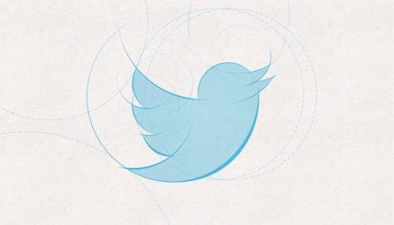 Twitter cambia il logo, adesso è senza ciuffo