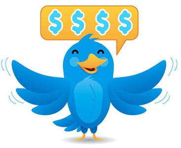 twitter-grow-business-ad-marketing