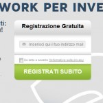 Advise-Only--Social-Network-risparmiatori