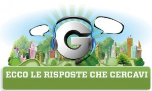 Cool To Call - Groupon Italia