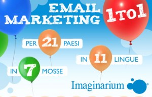 Email-Marketin-One-to-One-per-Imaginarium-da-ContactLab