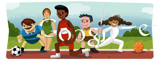 Google-Doodle-Londra-2012