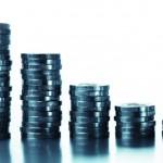 Indagine Nielsen su investimenti e abitudini finanziarie dei consumatori