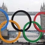 London-Olympics_Getty-Images