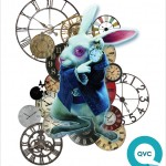 Quanto dura la tua giornata - QVC