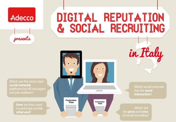 Social-Media-Candidati-e-Selezionatori-personale_Studio-Adecco