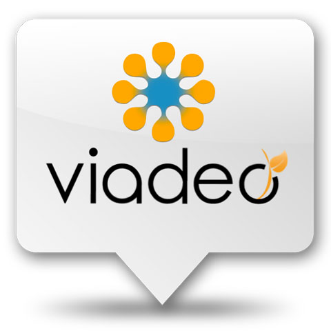 Viadeo