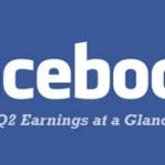 facebook-q2
