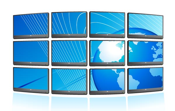 Tv Locali e Web Tv a confronto, in Puglia incontro degli Stati Generali del Digitale