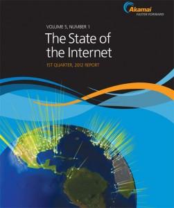 Akamai-Stato-Internet-Q2-2012