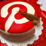 Pinterest-accessibile-senza-inviti
