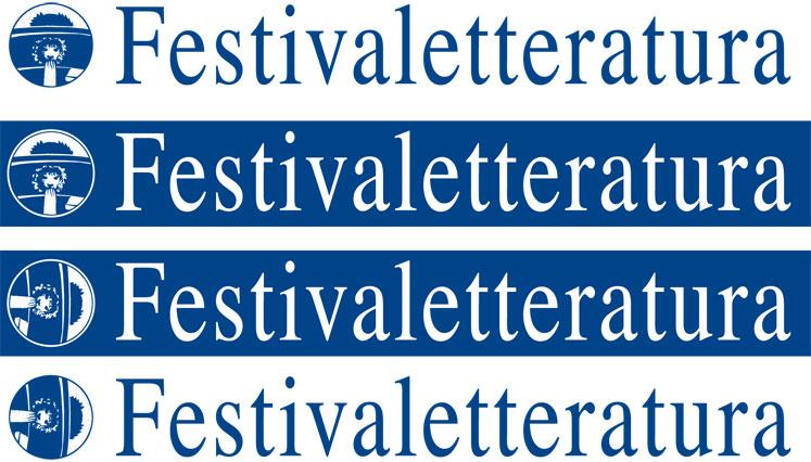 #ScrittoriNellaRete, stasera ospiti Joe R. Lansdale e Luciano Ligabue [Live Streaming]