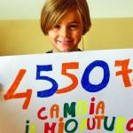 Cambia-la-vita-di-un-bambino---45507