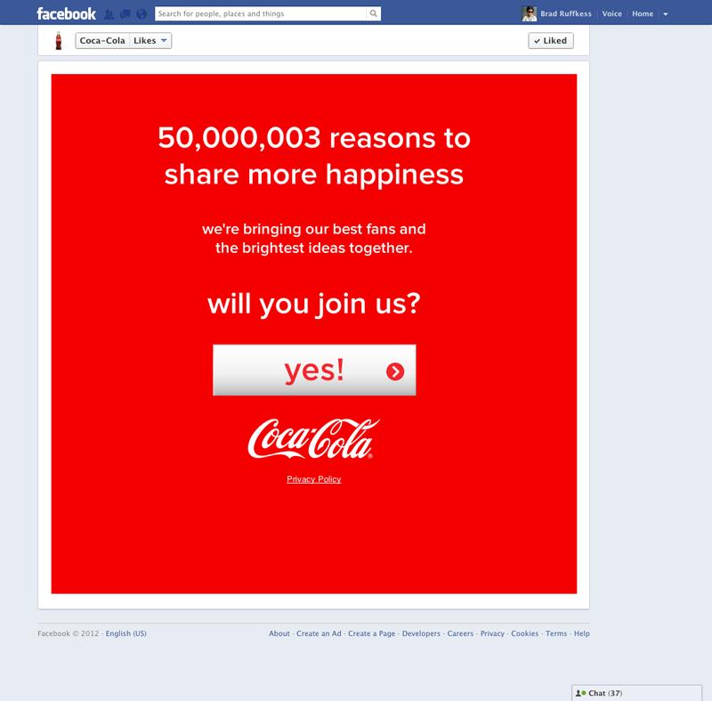 Coca-Cola-50-milioni-fans-su-Facebook