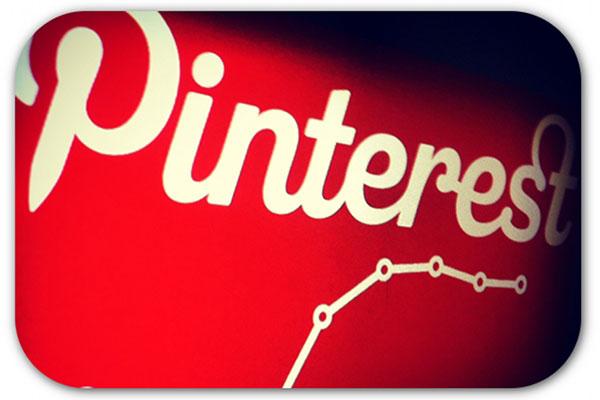 E Pinterest diventa la quarta fonte di traffico del Web