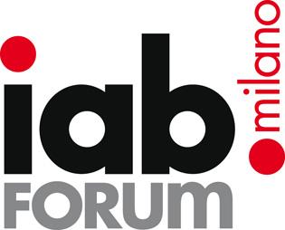 Anche Webtrends sarà presente allo IAB Forum 2012