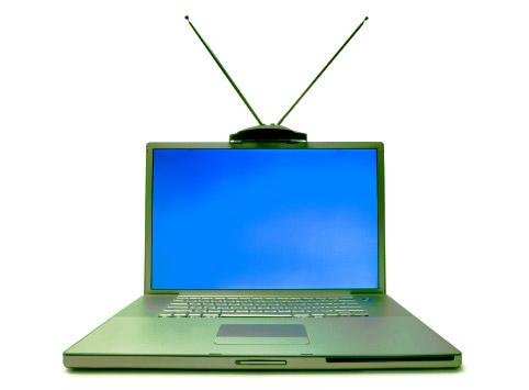 Online-TV