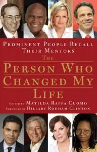 The-Person-Who-Changed-My-Life---Matilda-Raffa-Cuomo