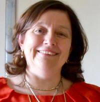 Valeria Severini - CEO Freedata Labs