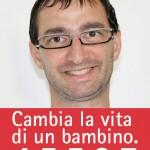fotoprofilo_cafini