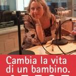 fotoprofilo_campanile